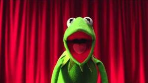 670px-OK_Go_and_the_Muppets_-_Muppet_Show_Theme_Song