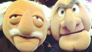 2D11749227-140225-muppets-selfie-tease.blocks_desktop_large
