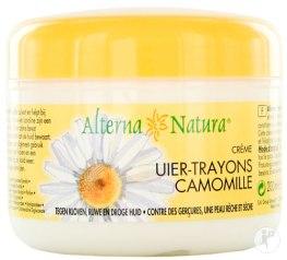 alterna-natura-creme-trayons-200ml
