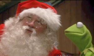 Deleted-Santa