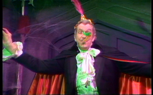 muppet-show-vincent-price-15