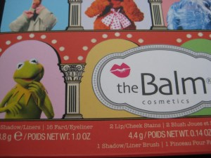 the Balm Cast Your Shadow Palette (2)