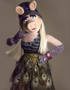 miss+piggy